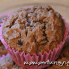 Thumbnail image for Chocolate Chip Coffee Muffins