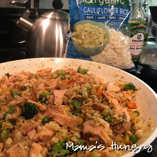 cauliflower_rice_salmon